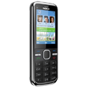 Nokia Mobile Dictionary