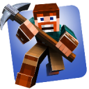 Скачать Minecraft PE 1.1.4 (Android 4.2+ Полная версия)
