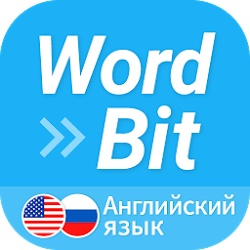 Wordbit